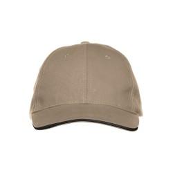 CAP CLIQUE 024035 04 DAVIS BEIGE