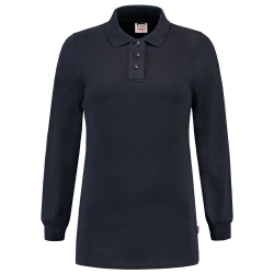 POLOSWEATER TRICORP PST280 301007 NAVY